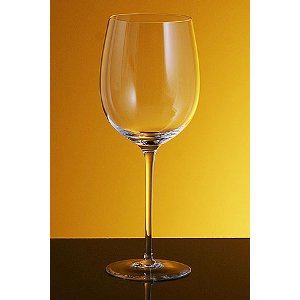 Bottega Del Vino Crystal Bianco Piccolo Stems (set of 2)