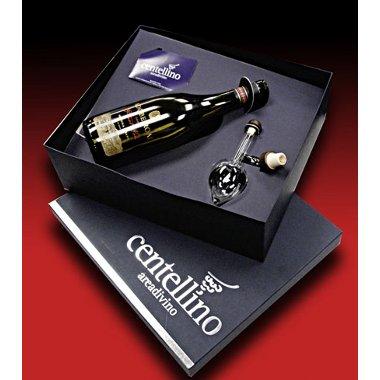 Centellino & Wine Gift Box