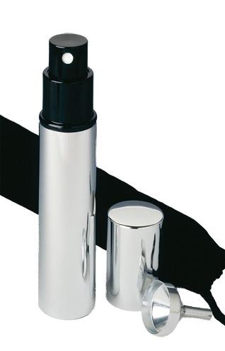Martini Atomizer Spray Set with Funnel