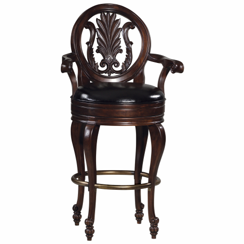 Howard Miller Niagara Bar Stool