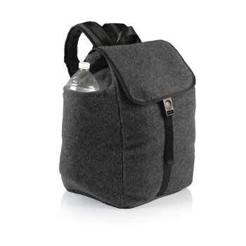 Picnic Time Mode Backpack
