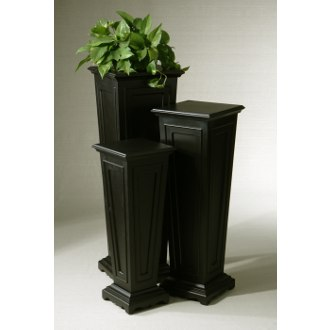 Uttermost Keir Plant Stands