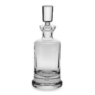 Kensington Spirits Decanter