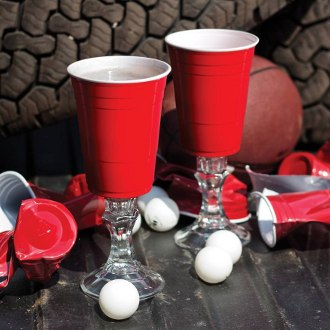 The Original RedNeck Party Cup