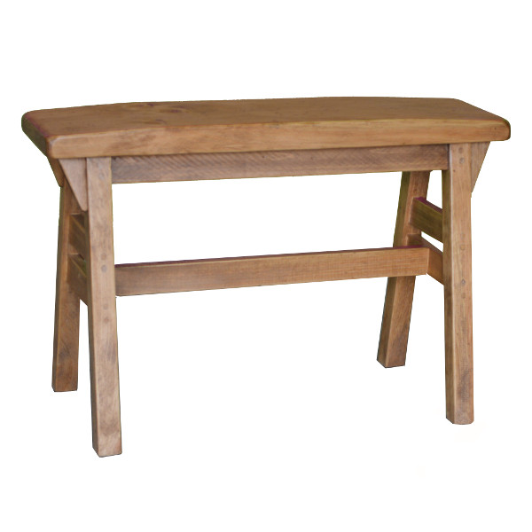 Santa Maria Kitchen Island Bench