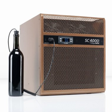 WhisperKool SC 4000i Cellar Cooling Unit