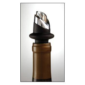 Le Nouveau Chrome Wine Server