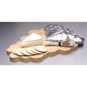 Grape Serving Board