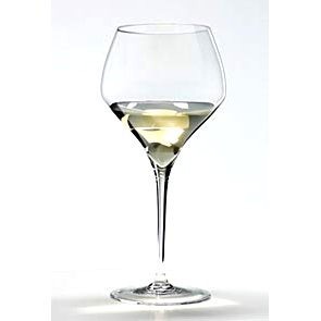Riedel Vitis Montrachet Glasses (Set of 2)