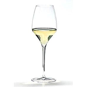 Riedel Vitis Riesling/Sauvignon Blanc Glasses (Set of 2)