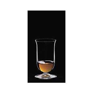 Riedel Vinum Single Malt Whisky (Set of 2)