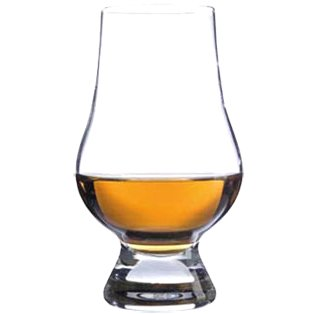 The Glencairn Whisky Glass Set  (set of 4)