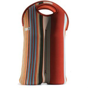 Built Ny Two Bottle Soho Stripe