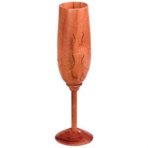 Champagne Flute Puzzle