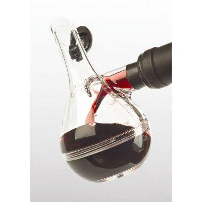 Vino Dose Wine Aerator and Dispenser
