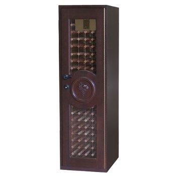 Concord 250-Model Wine Cabinet