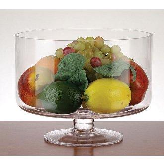 Badash Medium Trifle Bowl