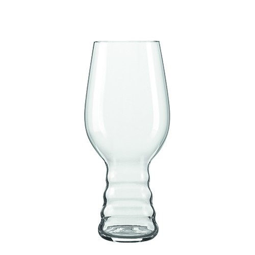 Spiegelau IPA glass (set of 6)