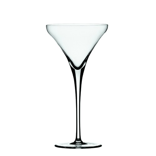 Spiegelau Martini Glasses (set of 4)