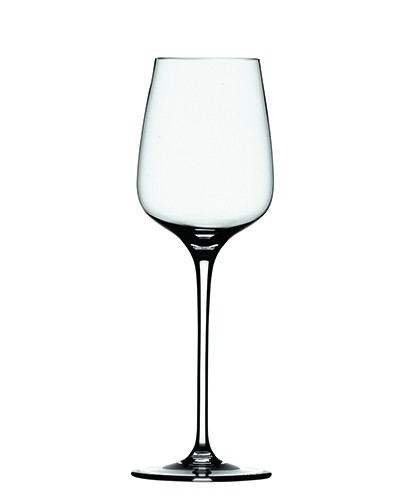 Spiegelau Willsberger Cognac Glasses (set of 4)