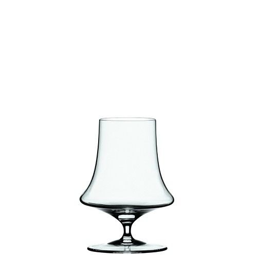 Spiegelau Willsberger Whiskey Glass (set of 4)