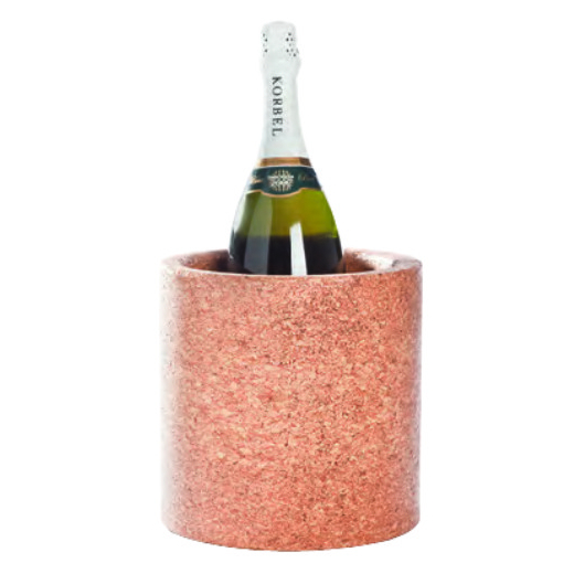 Cork Wine Cooler