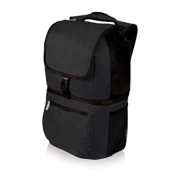 Picnic Time Zuma Insulated Backpack Cooler