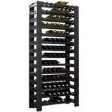 Standing Wine Racks and Floor Wine Racks